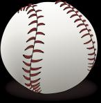 ball-baseball400px-800px