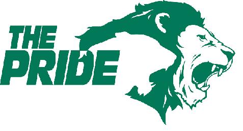 Gc_pride_logo