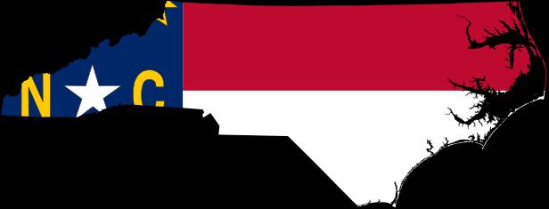 north carolina flag map.png