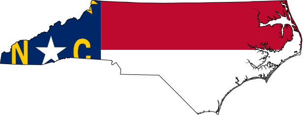 north carolina flag map.png