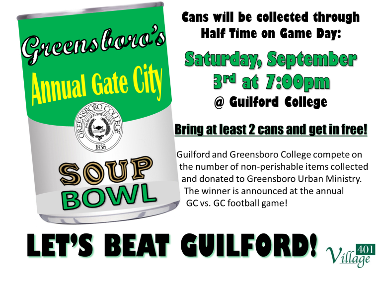 Soup Bowl Emial.png