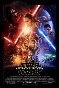 star-wars-force-awakens-official-poster-691x1024.jpg