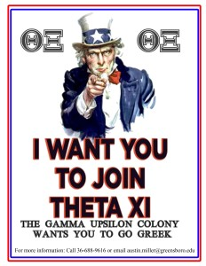 theta-xi-wants-you