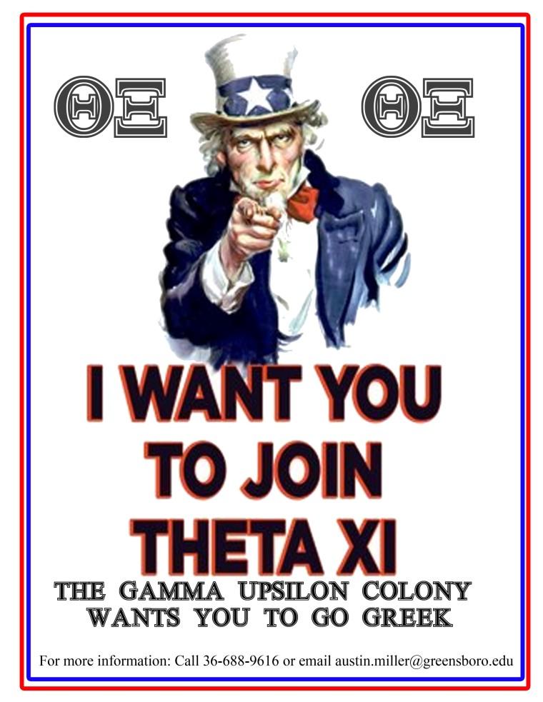 theta-xi-wants-you