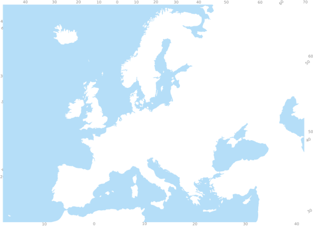 Architetto----Europe-01-800px