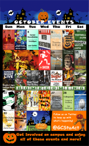 october-16-calendar-pdf-1