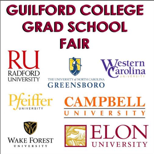 graduate-school-fair