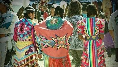native-lives-matter