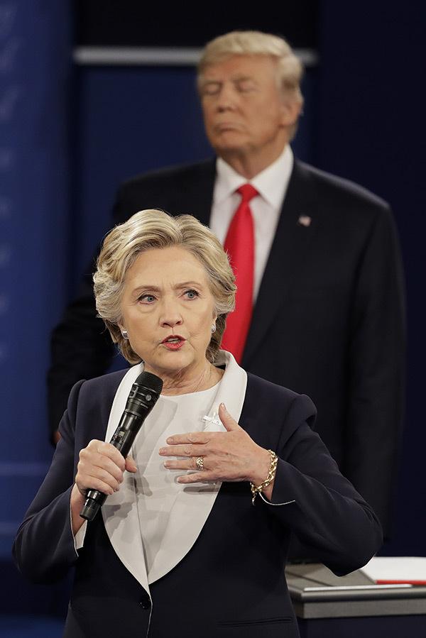 second-presidential-debate-12