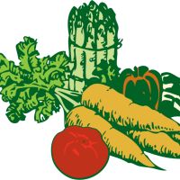 The Veggie Conundrum: Veganism as a College Student
