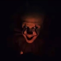 Movie Review: Pennywise as a therapy clown?